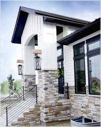 Amazing Modern Home Exterior Designs20