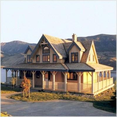 Amazing Modern Home Exterior Designs26