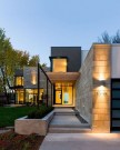 Amazing Modern Home Exterior Designs33