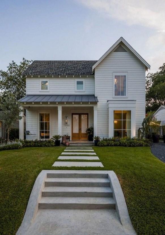 Amazing Modern Home Exterior Designs37