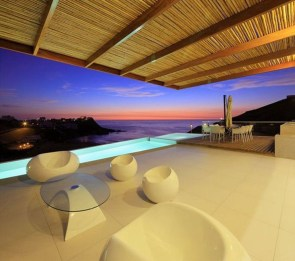 Amazing Outstanding Contemporary Houses Design12
