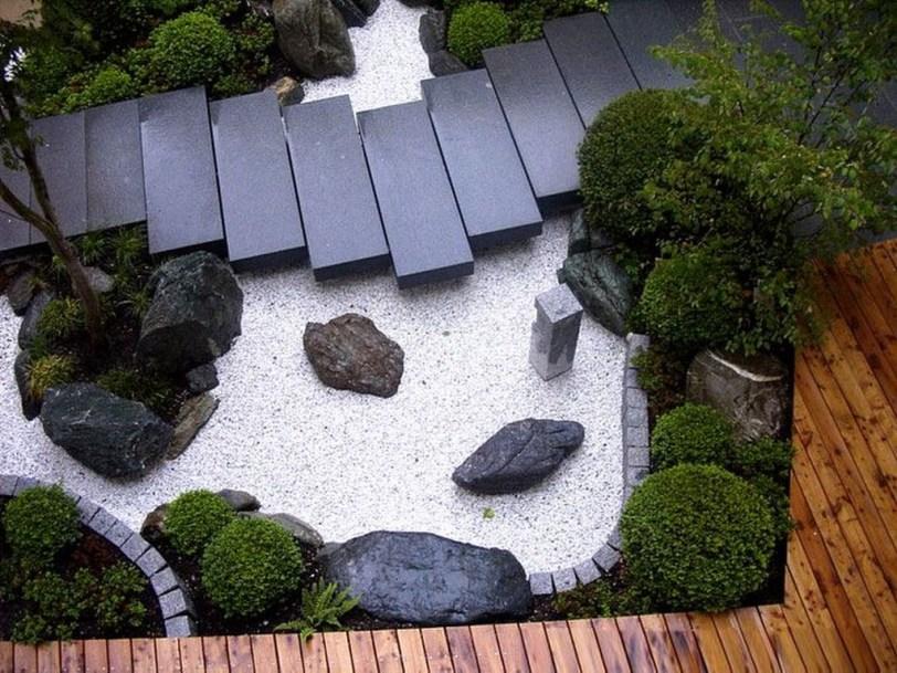 Amazing Zen Inspired Asian Landscape Ideas04