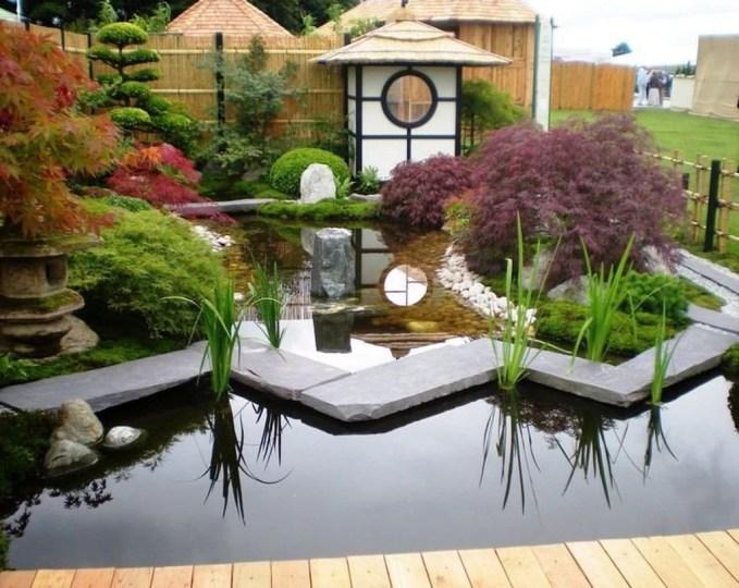 Amazing Zen Inspired Asian Landscape Ideas07
