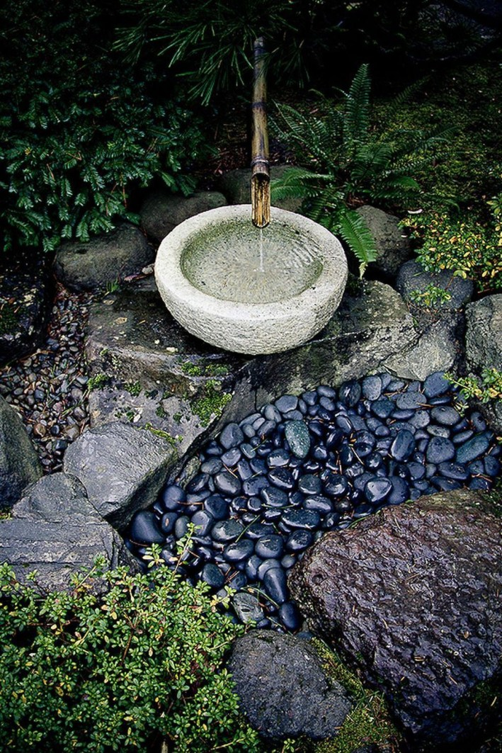 Amazing Zen Inspired Asian Landscape Ideas12