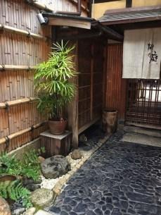 Amazing Zen Inspired Asian Landscape Ideas18
