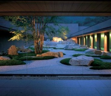 Amazing Zen Inspired Asian Landscape Ideas26