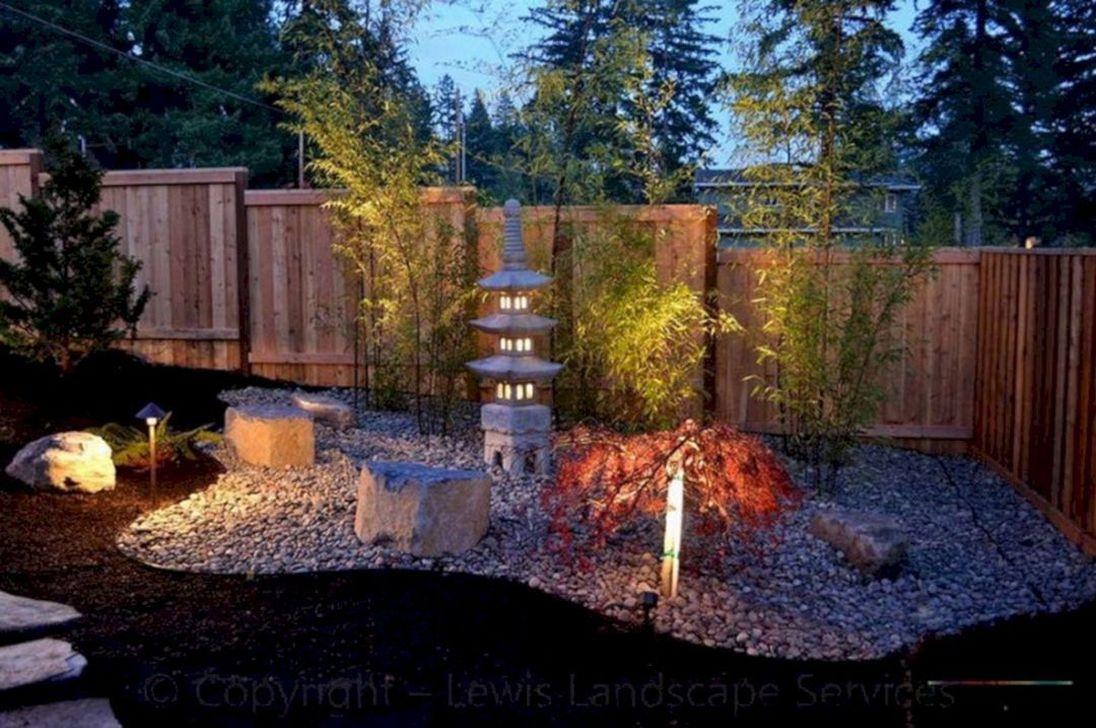 Amazing Zen Inspired Asian Landscape Ideas32