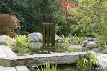 Amazing Zen Inspired Asian Landscape Ideas47