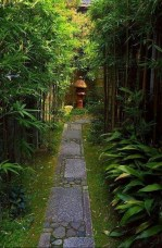 Amazing Zen Inspired Asian Landscape Ideas48
