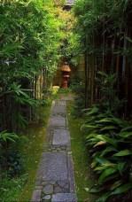 Amazing Zen Inspired Asian Landscape Ideas48