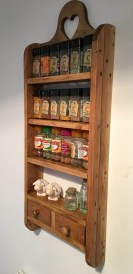 Awesome Diy Pallet Projects Design04