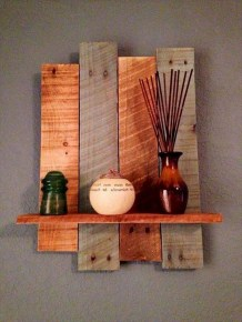 Awesome Diy Pallet Projects Design10