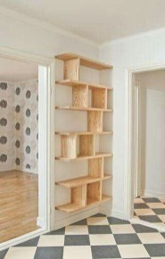 Awesome Diy Pallet Projects Design11