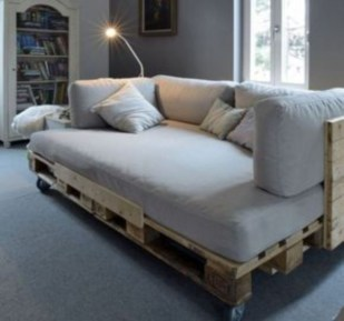 Awesome Diy Pallet Projects Design13