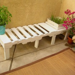 Awesome Diy Pallet Projects Design20