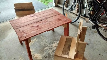 Awesome Diy Pallet Projects Design23