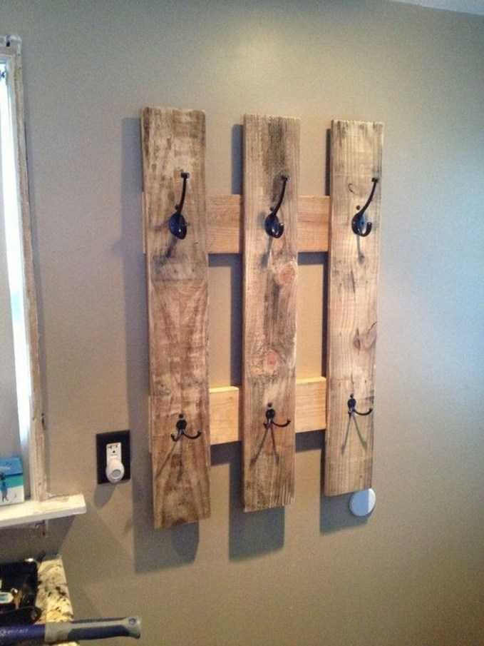 Awesome Diy Pallet Projects Design35