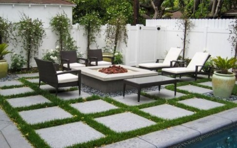 Beautiful Patio Designs02