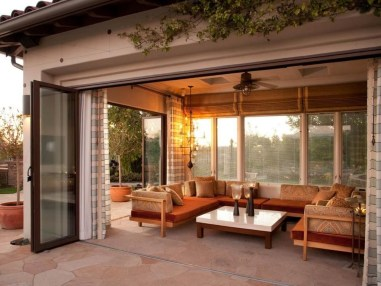 Beautiful Patio Designs10