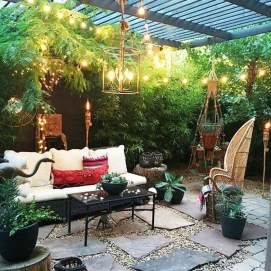 Beautiful Patio Designs21