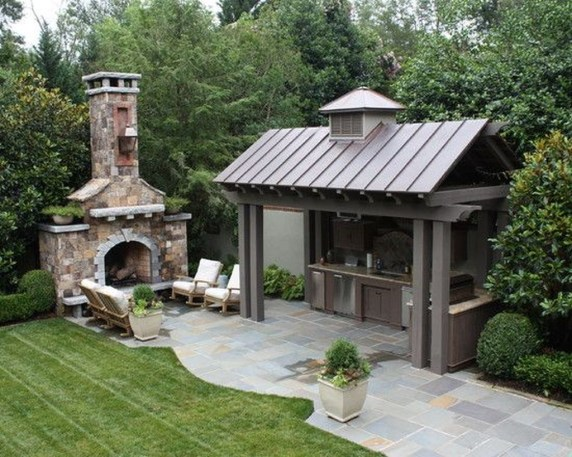 Beautiful Patio Designs27