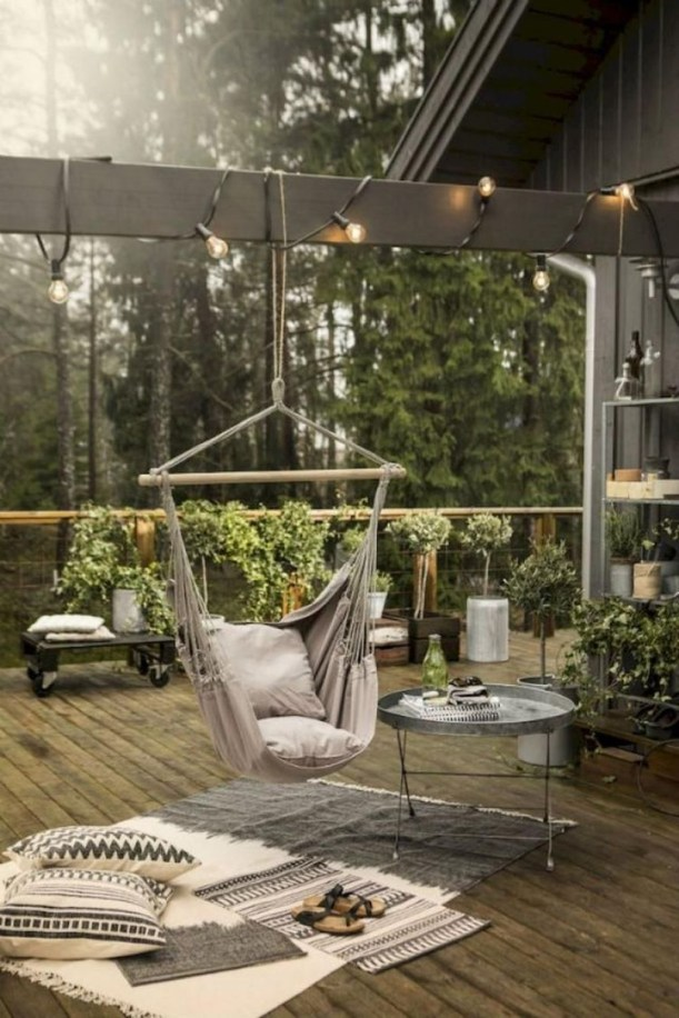 Beautiful Patio Designs40