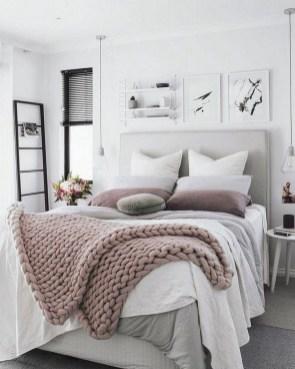 Beautiful Vintage Mid Century Bedroom Designs14