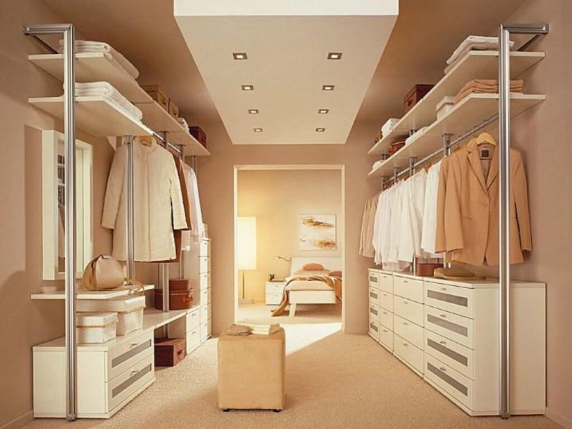 Contemporary Closet Design Ideas01
