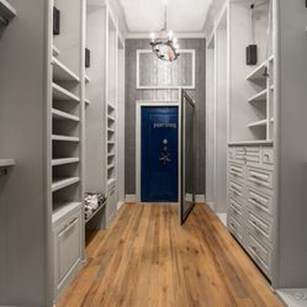 Contemporary Closet Design Ideas02
