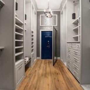 Contemporary Closet Design Ideas02