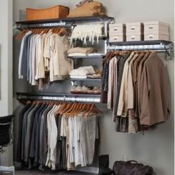 Contemporary Closet Design Ideas07