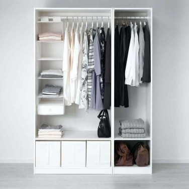 Contemporary Closet Design Ideas12