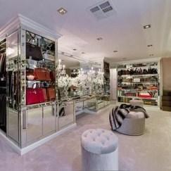 Contemporary Closet Design Ideas24