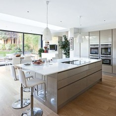 Dream Kitchen Designs10