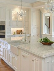 Dream Kitchen Designs13