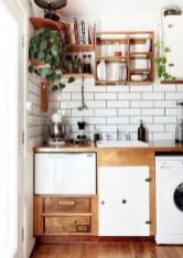 Dream Kitchen Designs14