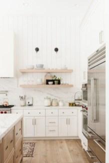 Dream Kitchen Designs25