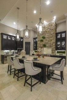 Dream Kitchen Designs27