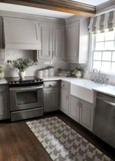 Dream Kitchen Designs29