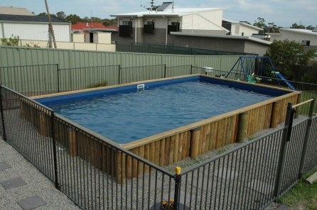 Extraordiary Swimming Pool Designs16