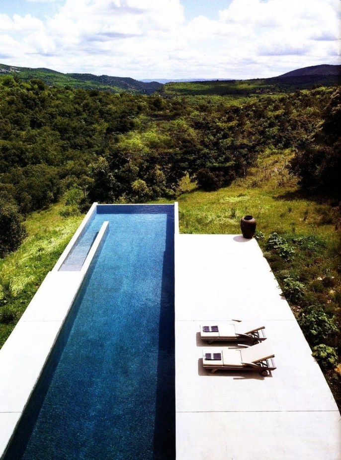 Extraordiary Swimming Pool Designs17