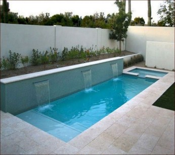 Extraordiary Swimming Pool Designs38