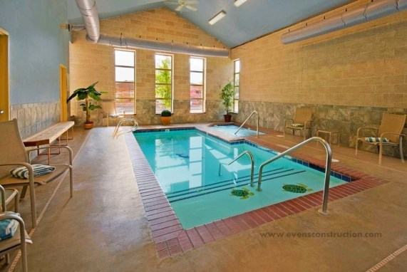 Extraordiary Swimming Pool Designs42