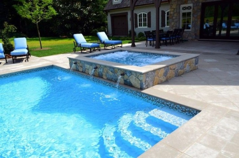 Extraordiary Swimming Pool Designs45