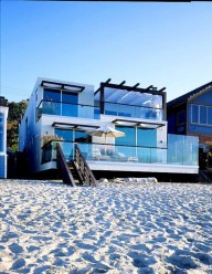 Extravagant Houses With Unique And Remarkable Design13