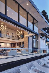 Extravagant Houses With Unique And Remarkable Design14