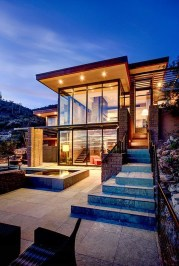 Extravagant Houses With Unique And Remarkable Design30