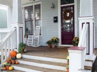 Inspiring Decoration Of Your Porch04