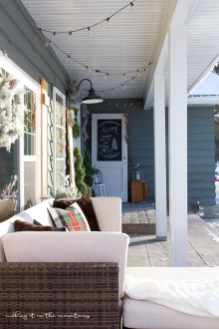 Inspiring Decoration Of Your Porch10