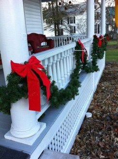 Inspiring Decoration Of Your Porch12